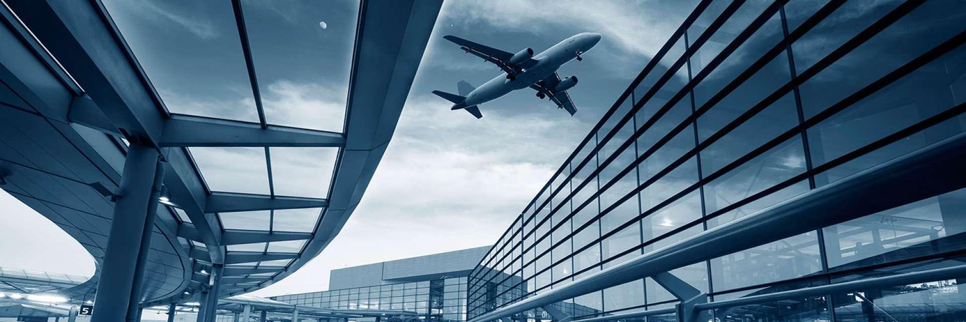 Antalya Havalimanı Transfer